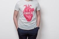 Koszulka Hercklekoty