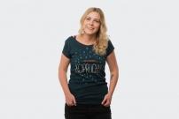 Koszulka Kopruchy