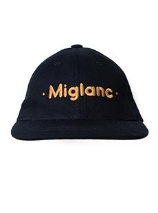 Szildówka Miglanc
