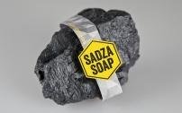 Mydło Sadza Soap