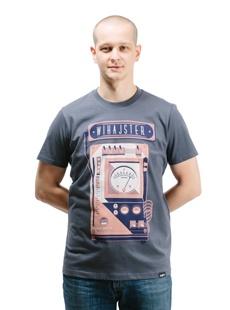 Koszulka Wihajster