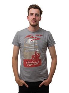 Koszulka Gryfnie