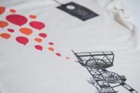 Koszulka Szyb
