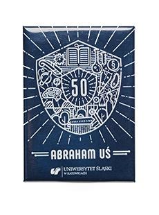 Magnes Abraham UŚ