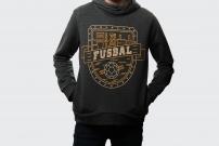 Bluza Fusbal