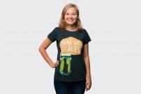 Koszulka Kaj sie ciśniesz