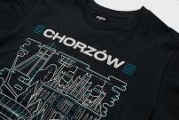 Koszulka Chorzów