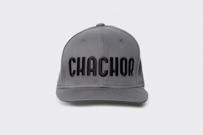 Snapback Chachor