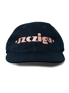 Szildówka Szcziga