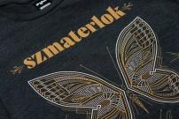 Koszulka Szmaterlok