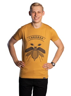 Koszulka Chrobok