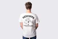 Koszulka Szychta