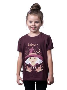 Koszulka Dziołszka