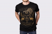 Koszulka Grubiorz Prima Zort
