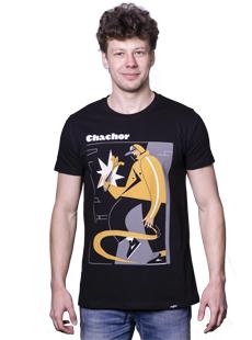 Koszulka Chachor