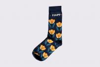 Zoki Tulpy