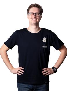 koszulka psinco