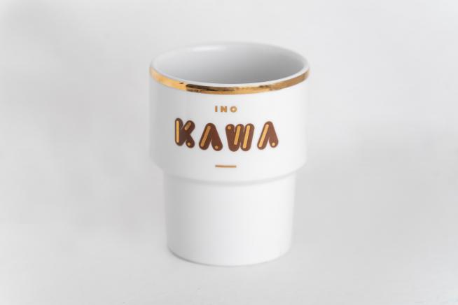 Kubek Ino Kawa