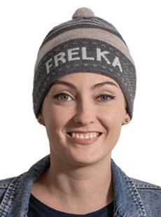Mycka Frelka