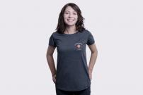 Koszulka Podzimka