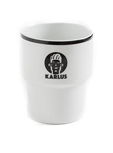 Kubek Karlus