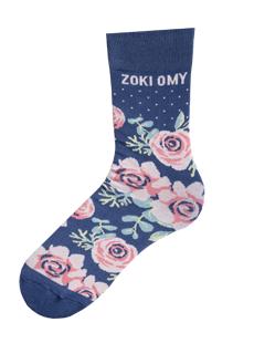 Zoki Omy