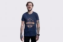 Koszulka Wandrus