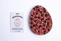szekuladowo kroszonka z podzimkami i berami