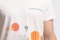 Koszulka Katowice