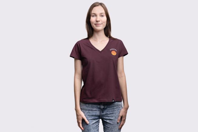 Koszulka Krepel