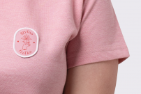 Koszulka Polo Gryfno Frelka