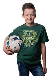 Koszulka Fusbal