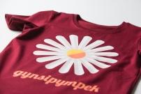 Koszulka Gynsipympek