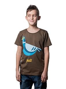 Koszulka Pult