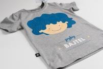 Koszulka Bajtel