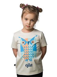 Koszulka Ojla
