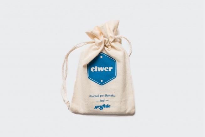 Elwer – Piotruś po ślonsku