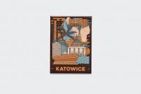 Magnes Katowice