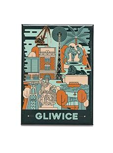 Magnes Gliwice