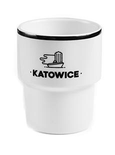 Kubek Katowice