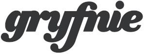 Gryfnie