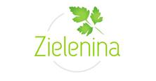 zielenina-blogspot