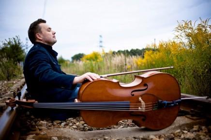 fot. Piotr Sobczak