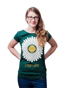 koszulka-gynsipympek-mini