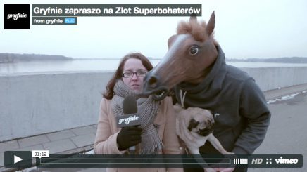 zlot-superbohaterow-2013
