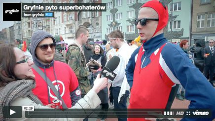 gryfnie-pyto-superbohaterow-2013