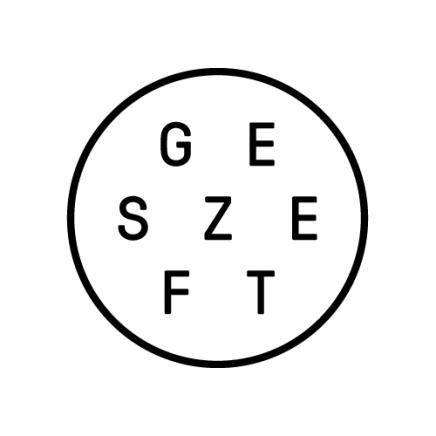 geszeft-logo