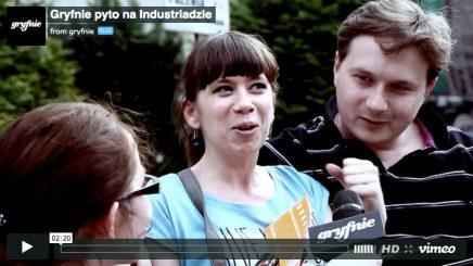 gryfnie-pyto-industriada-2013