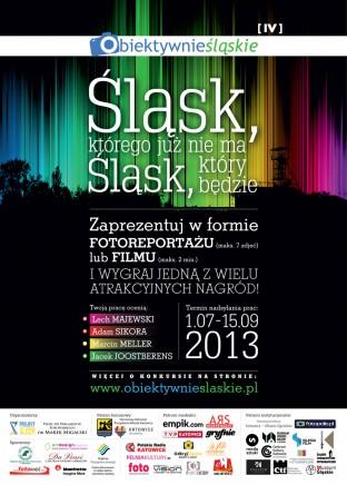 obiektywnie-slaskie-2013