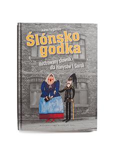 ślonsko-godka-słownik-śląski-mini